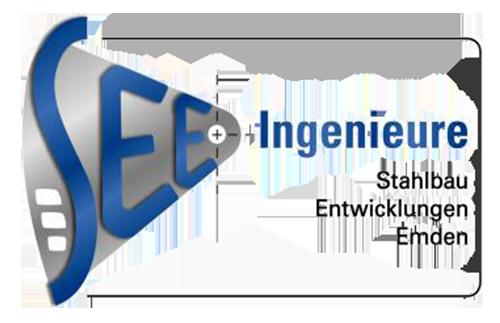 SEE-Ingenieure GmbH & Co.KG
