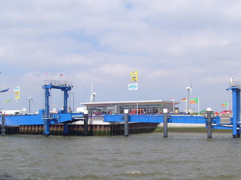 faehranleger-eemshaven
